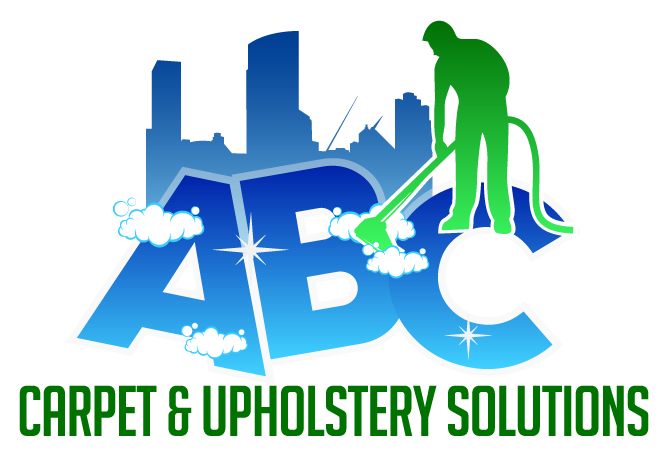 Abc carpet & Upholstery Solutions